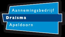 Logo Draisma