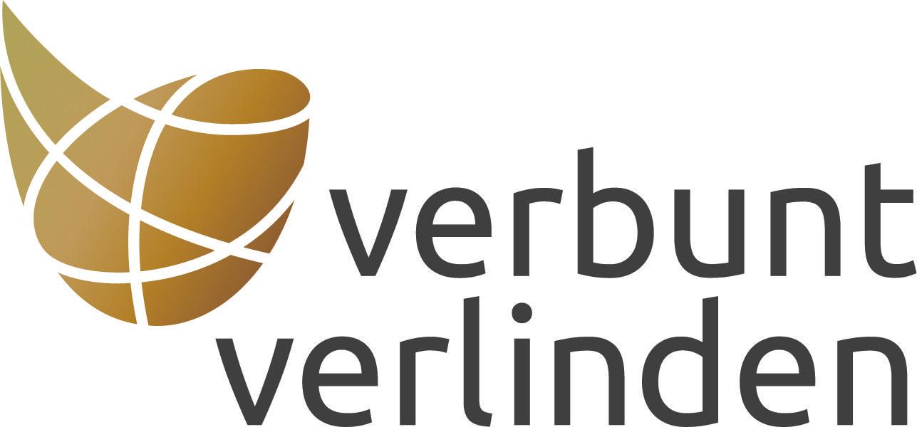 Logo Verbunt Verlinden