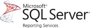MS SQL reporting server rapportage software