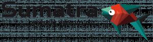 Sumatra rapportage software