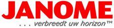 logo_nl+Janome