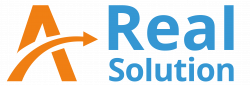 Logo A-Real-Solution