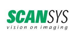 Scansys scanning digitalisering bedrijfssoftware